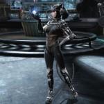 Hires_catwoman_screens_8_9_2012_003DP