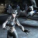 Hires_catwoman_screens_8_9_2012_005DP
