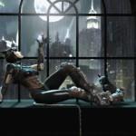 Hires_catwoman_screens_8_9_2012_007DP