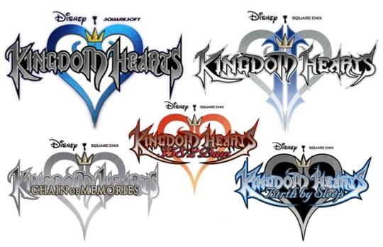 KingdomHeartsHDRemixDualPixels