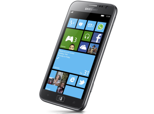 SamsungAtivS_side_610x455
