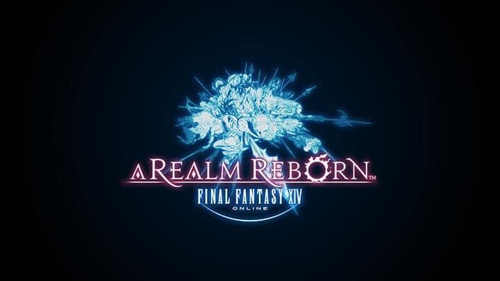 final-fantasy-xiv-reborn