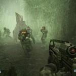 Killzone-HD-screenshot