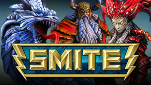 Smite Front banner