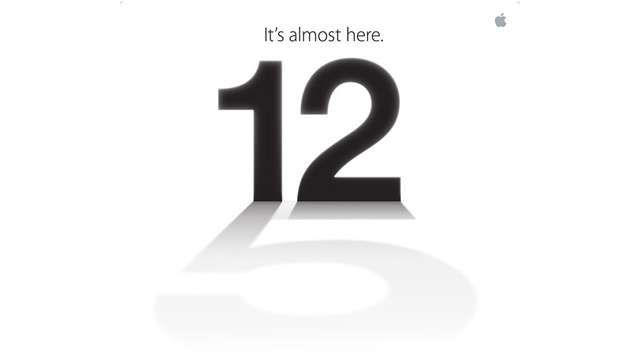 iPhone5teaser