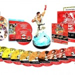street_fighter_25th_anniversary_set