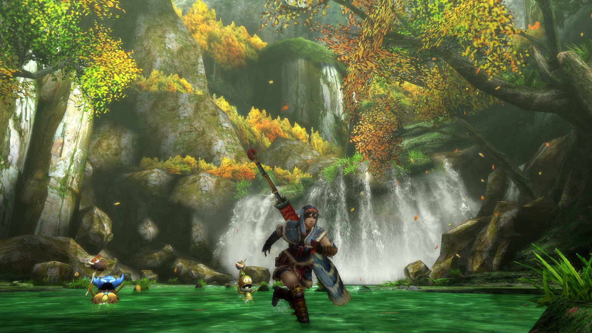 Monster-Hunter-3-Ultimate-Screenshot-8