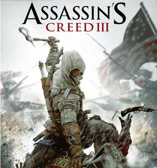 AC3_PC_Inlay_4PACKSHOTS_02.indd