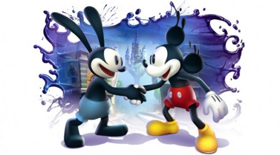 epic-mickey-2