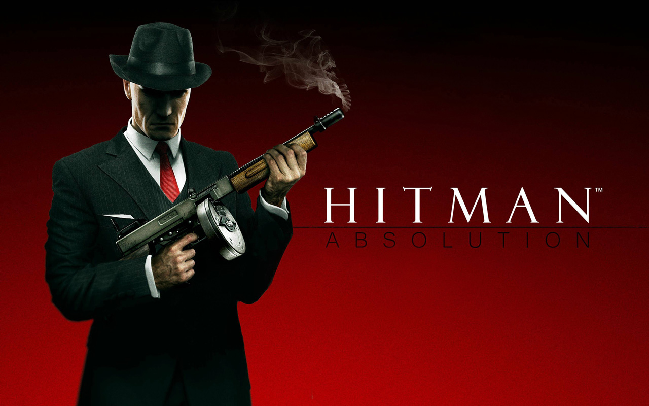 hitman-absolution-thompson