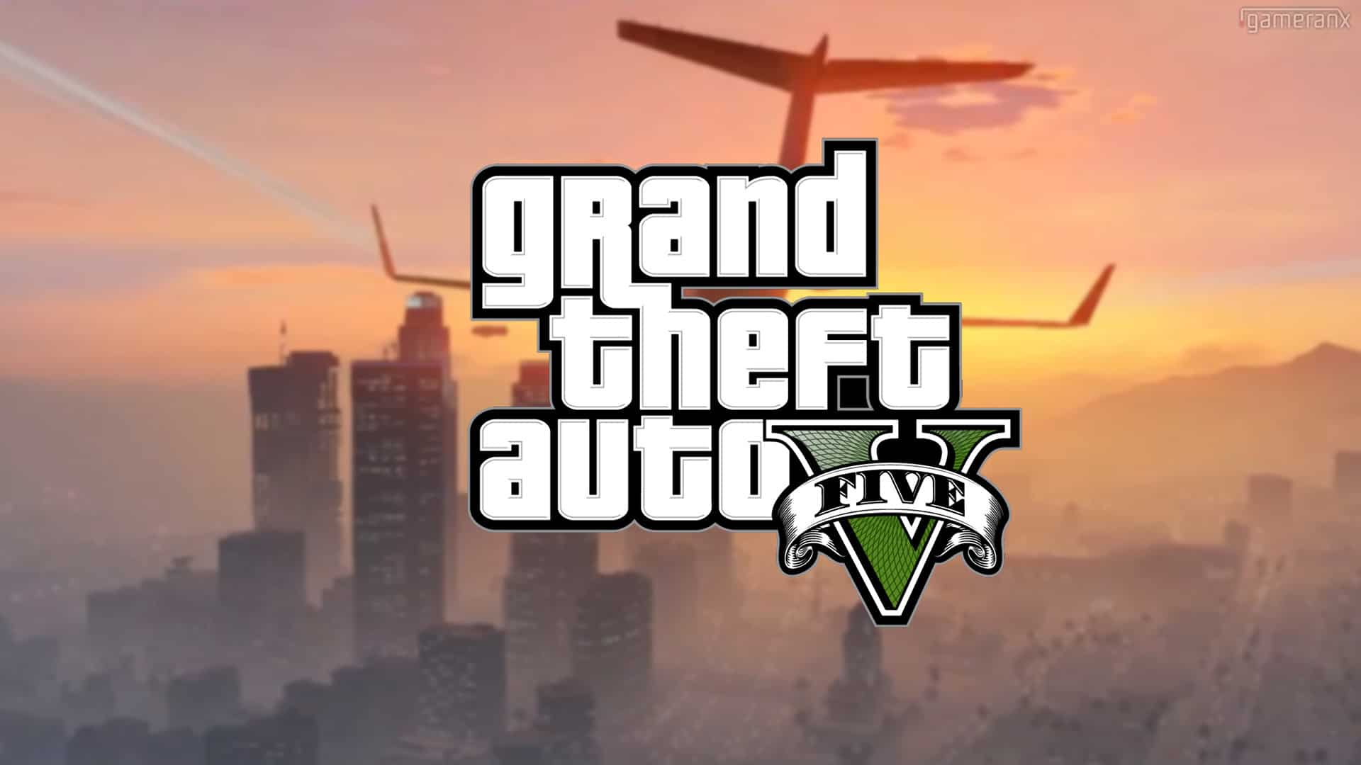 gta-5-wallpaper-hd-1-1080p