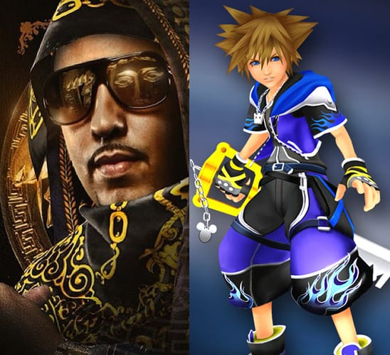 sanctuary-frenchmontana-kingdomhearts