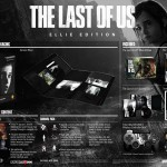 The-Last-Of-Us-Ellie-Edition