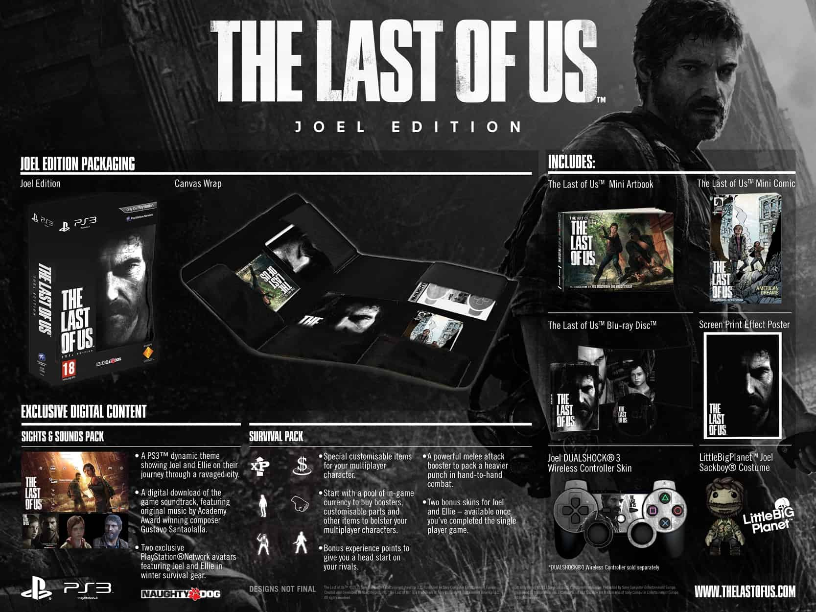 The-Last-of-Us-Joel-Edition