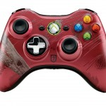 Tomb-Raider-Xbox-360-Limited-Controller2