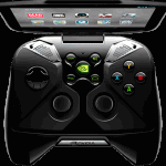 nvidia_project_shield-top-open-controls