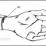 Apple-Wearable-Bracelet