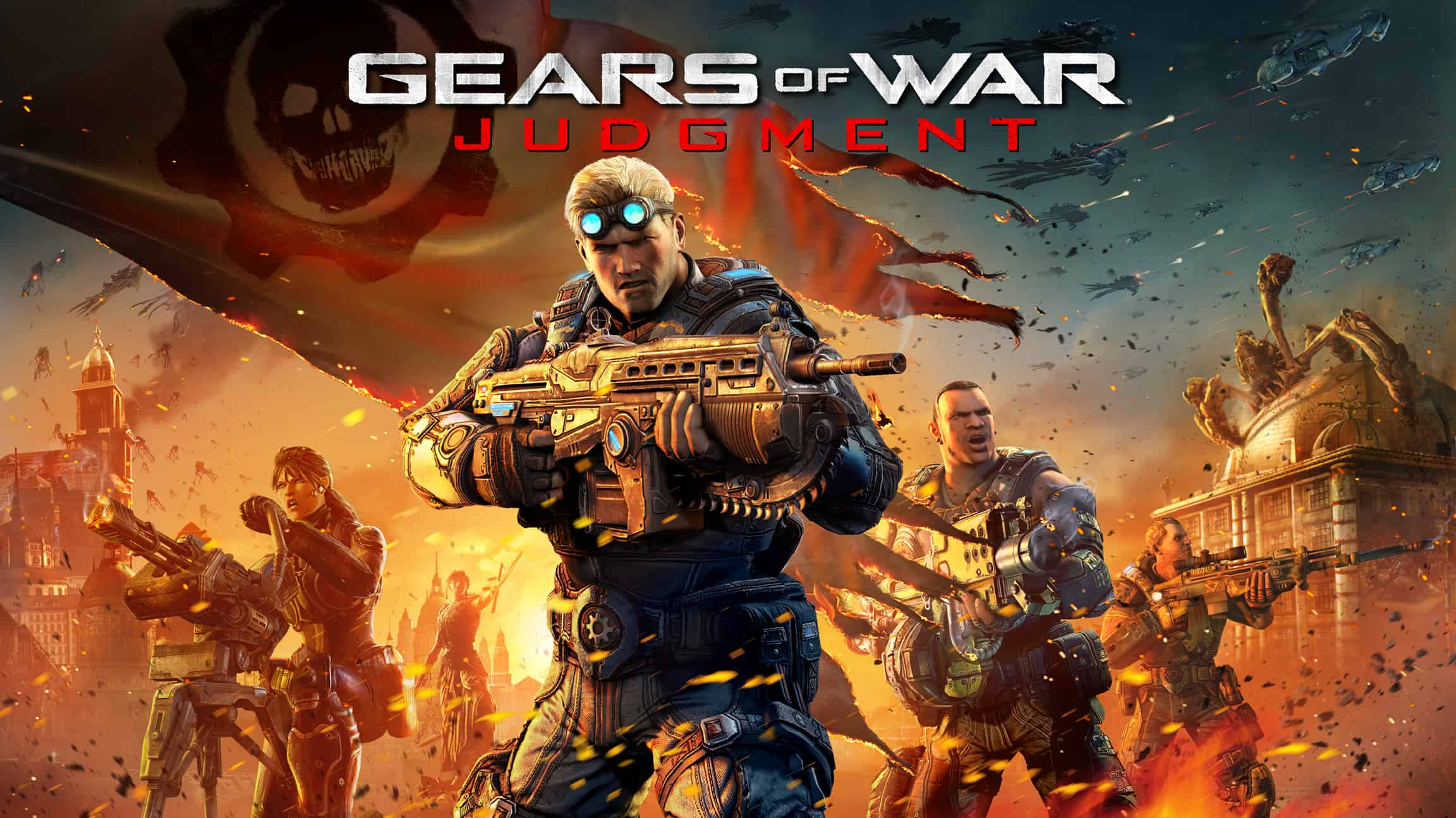 GOW-Judgment_Horiz_32x18_FINAL_rgb