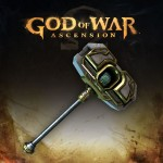 gowa-champions-hammer-row-dlc-exclusive