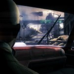 Wolfenstein: The New Order Screenshots - 6