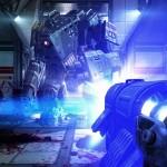 Wolfenstein: The New Order Screenshots - 5