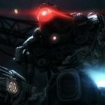 Wolfenstein: The New Order Screenshots - 4