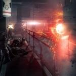 Wolfenstein: The New Order Screenshots - 2
