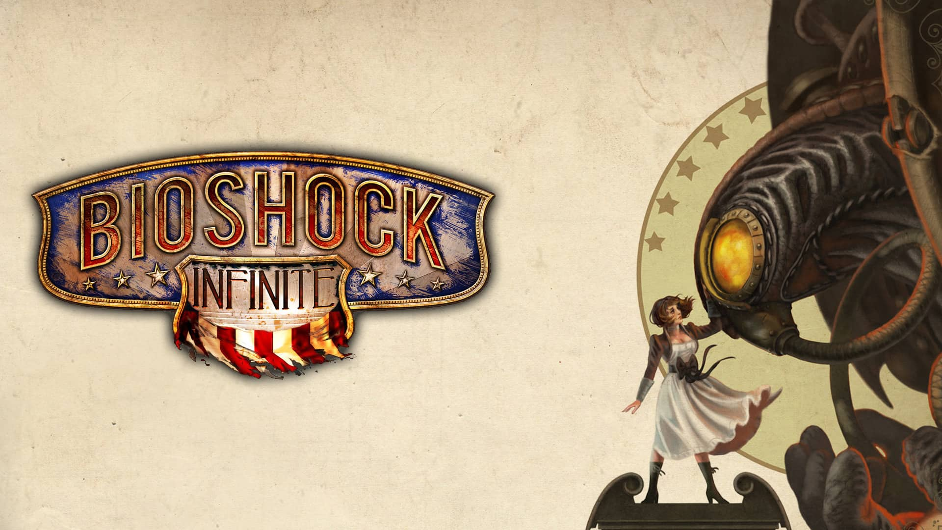 Bioshock-Infinite-HD-Wallpaper-Ipad