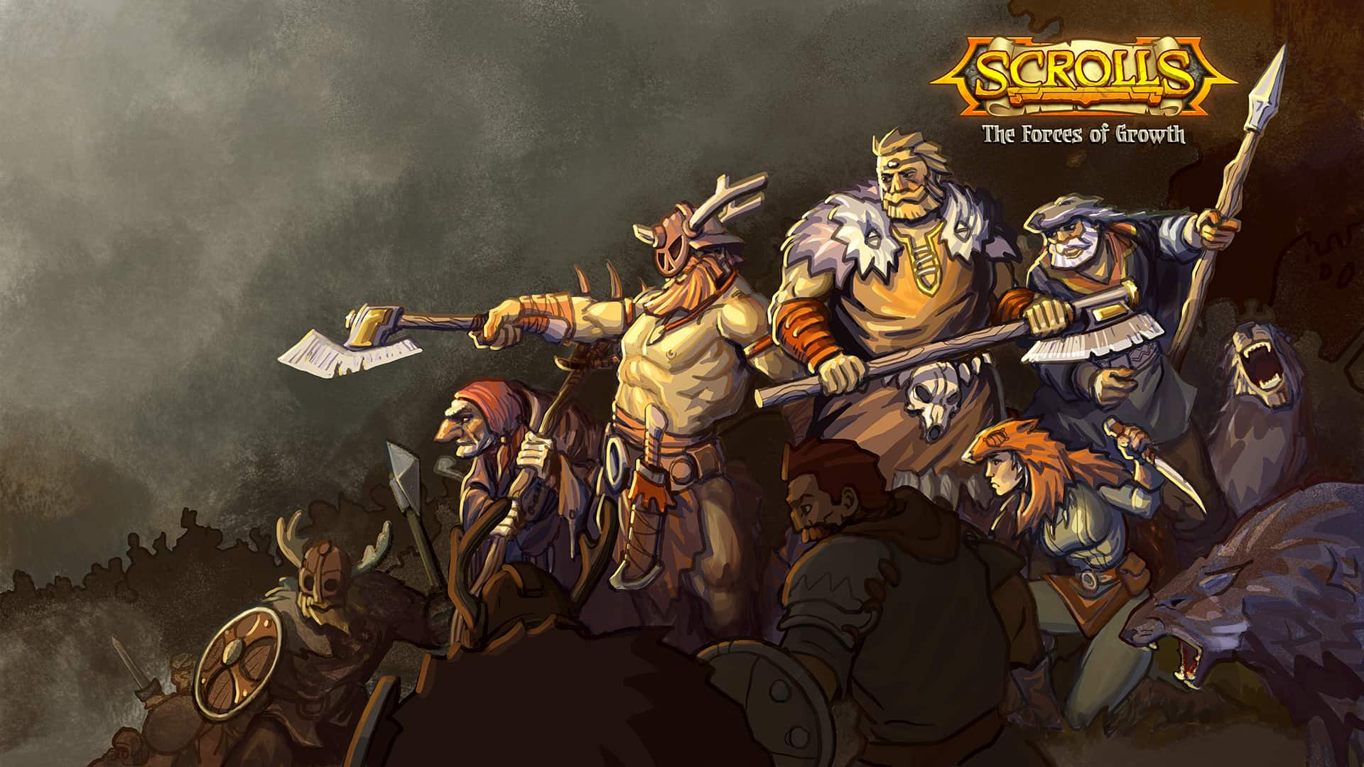 scrolls_growth_wallpaper-2