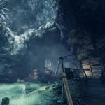 Caves Xibalba City01