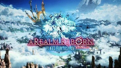 Final-Fantasy-XIV-A-Realm-Reborn-Open-Beta-Dates