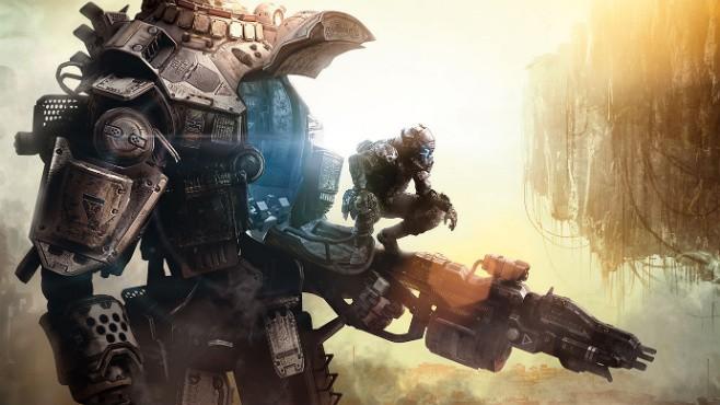 titanfall-gamescom