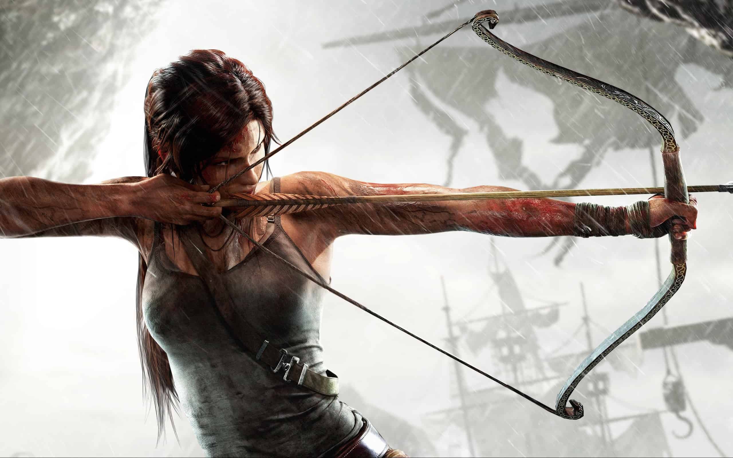 tomb_raider_2013_art-wide