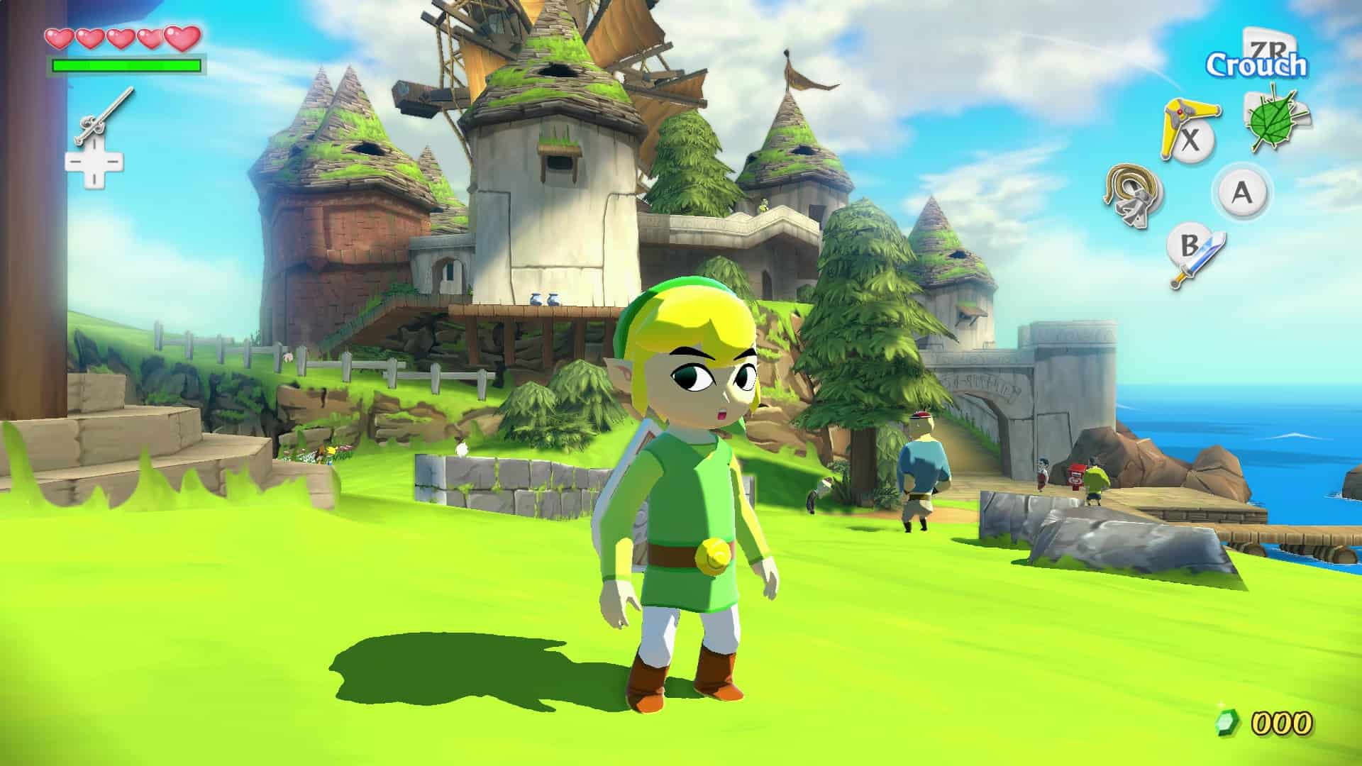 zelda_wind_waker_hd_pose