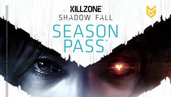 Killzone-Shadow-Fall-Season-Pass-1