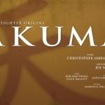 SFO_Akuma_interiors-2-3