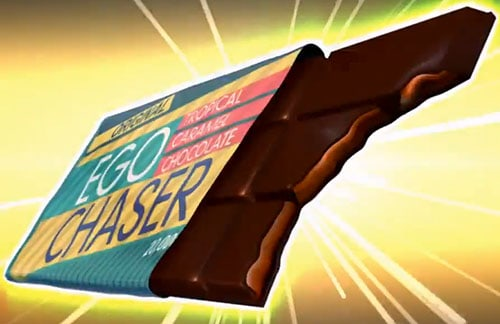 egochaser-energy-bar-gtav