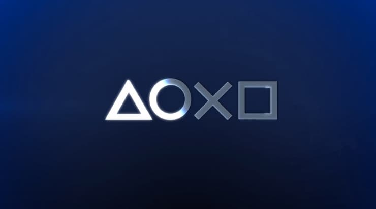 sony-playstation-retrospective