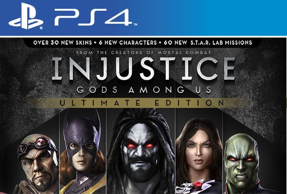 Injustice-PS4-1