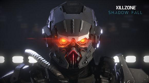 Killzone-Shadow-Fall-Gold