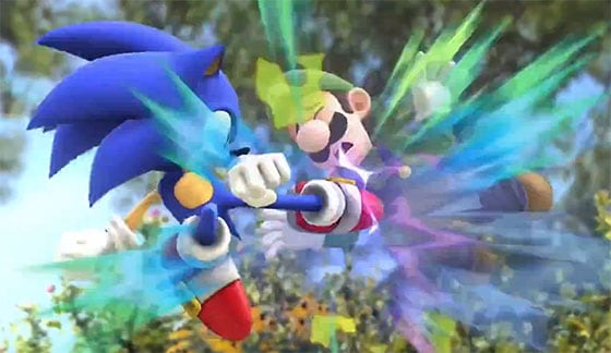 Sonic-Super-Smash-Bros-WiiU