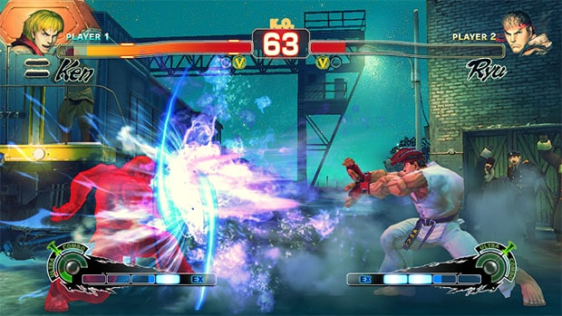 Ultra-Street-Fighter-IV-Red-Focus