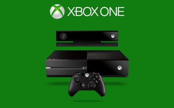Xbox-One-Kiosks
