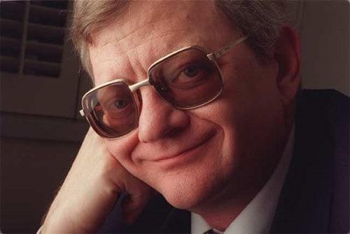 tom-clancy-dies-age-66