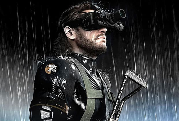 MGSV-Ground-Zeroes