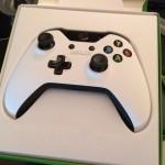 Xbox-One-LE-White-2