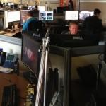 bioware-studio