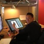 bioware-studio-2