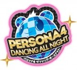 Persona-4-Dancing-All-Night_2013_12-02-13_001-156x137