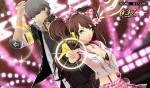 Persona-4-Dancing-All-Night_2013_12-02-13_015-156x88